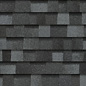 Slatestone Gray